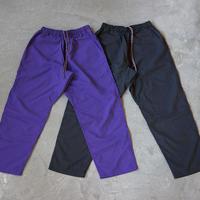 ACTIVE EASY PANTS SUPPLEX NYLON
