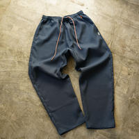 ACTIVE EASY PANTS POLYTWILL