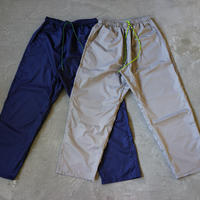 ACTIVE EASY PANTS MINI-RIP