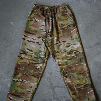 ACTIVE EASY PANTS MULTICAM RIP-STOP