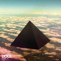 BOOL / THIS IS POEMCORE [CD]