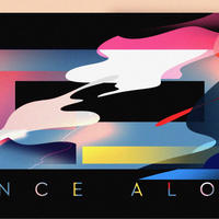 world's end girlfriend / DANCE ALONE / tip 5000円