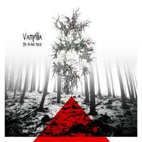 Vampillia / The Divine Move [CD]