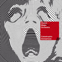 VMO / Catastrophic Anonymous [CD]