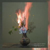 world's end girlfriend / LAST WALTZ REMIX [CD]