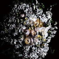 world's end girlfriend / MEGURI [CD]