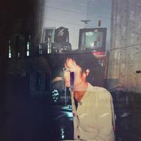 メトロノリ / 幼さの四肢 [CD]