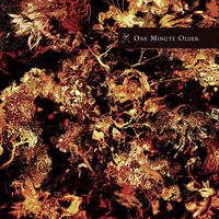 V.A / ONE MINUTE OLDER [CD]