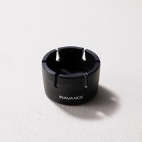 < INAVANCE > LED CAP