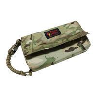 <Oregonian Camper | オレゴニアンキャンパー>  ボックスティッシュケース(3colors)