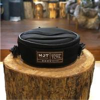 <MOT> MOT蚊取り線香ホルダー 収納ケース