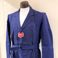 1950〜60's LE SHANGHAI Twill Coat Deadstock