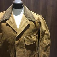 1940's Duxbak Hunting Jacket
