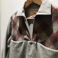 1960's Levi's Wool L/S Shirt