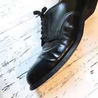 1960's US.NAVY Service Shoes