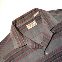 1950's ARROW L/S Shirt