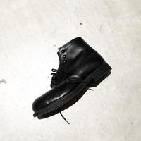 1970〜80's CAROLINA Work Boots Deadstock
