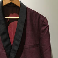 1960's ENZAR Tailored Jacket