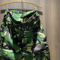 1980〜90's British SAS DPM Pattern Gurkha Trousers