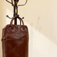 1960's〜 L.L.Bean Leather Bag