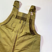 1940's US.ARMY Tankers Pants Deadstock
