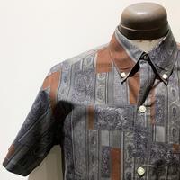 1960's Sears S/S Shirt