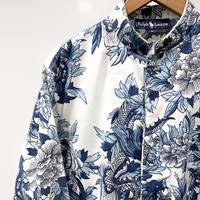 1990's Ralph Lauren L/S Shirt