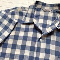 1950's Crosby S/S Shirt