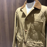 1950's JC.Higgins Hunting Jacket