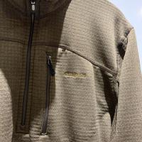 2000's Patagonia R1 Fleece Pullover Deadstock