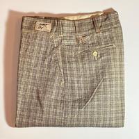 1930's〜 Stifel Fabric Cotton Trousers Deadstock