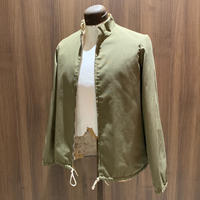 1960's Unknown Reversible Jacket