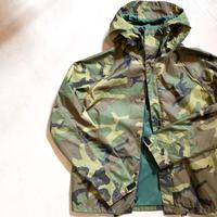 1990's Unknown GORE-TEX Jacket