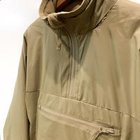 2000's British Army PCS Thermal Smock Deadstock