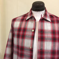 1960's nelson paige L/S Shirt