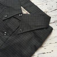 1960's Cambridge S/S Shirt  Deadstock