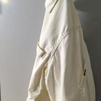 1970's BIG SMITH Coverall
