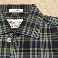 1960's Contina L/S Shirt Deadstock