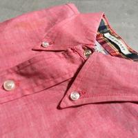 1960's CAMPUS S/S Shirt