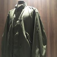 1970's US.ARMY M-65 Mods Coat