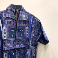 1960's Catalina S/S Shirt Deadstock