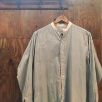 1930〜40's The Strouss Firshberg Co. L/S Shirt