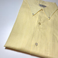 1960's Bellcraft S/S Shirt Deadstock