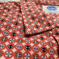 1960's PILGRIM L/S Shirt Deadstock