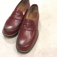 1950's〜 Mr- Pals Loafers