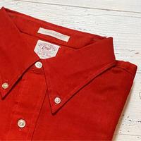 1960's Enro L/S Shirt Deadstock