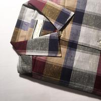 1960's Dunbarton L/S Shirt Deadstock