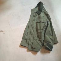 1960〜70's L.L.Bean Warden Jacket