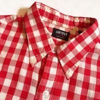 1960's AIRMAN L/S Shirt