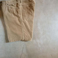 2000's Patagonia Short Pants